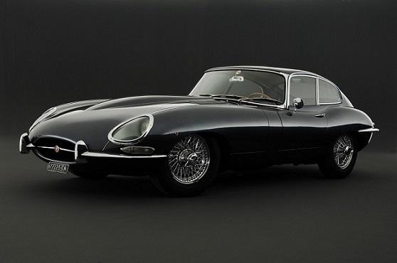 jaguar-e-type-coupe