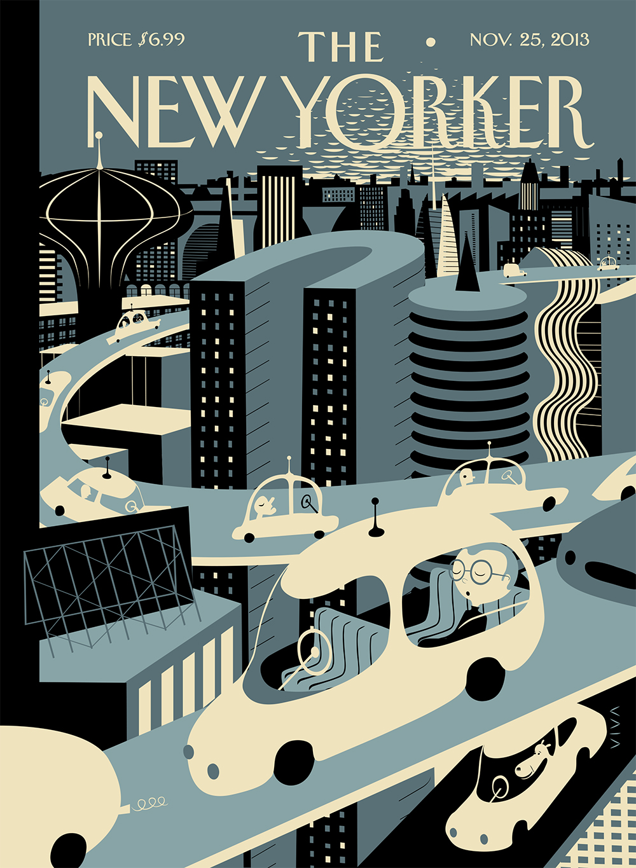 newyorkercovernov2013