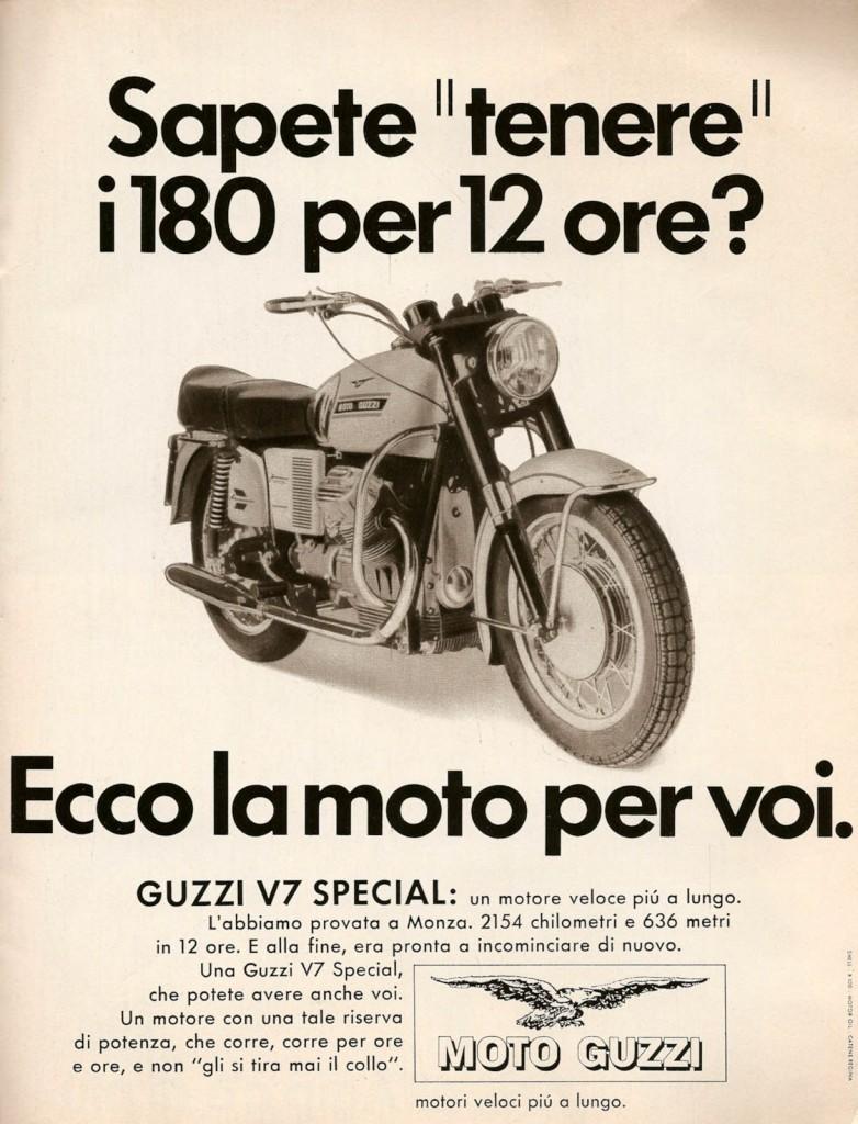 1971-nov-motociclismo-01