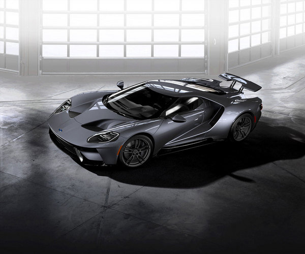 ford-gt-configurator-42_600x0w