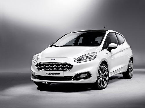 FORD_FIESTA2016_VIGNALE_34_FRONT_01-LOW