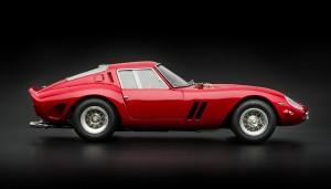 CMC M-154 Ferrari 250 GTO 02