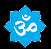 logo_italia_yoga_1