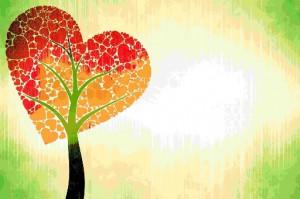tree-of-lovepiccolo