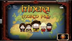 itinera-marco-polo
