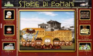 storie-di-romani