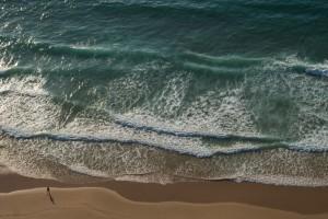 L'Oceano in Portogallo