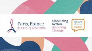 world-cancer-congress-paris