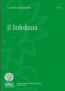 12_linfedema