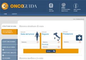 oncoguida_strutture_small