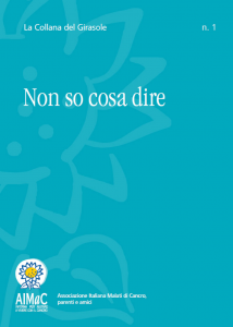 nonsocosadire