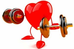 sport_pesi-cuore