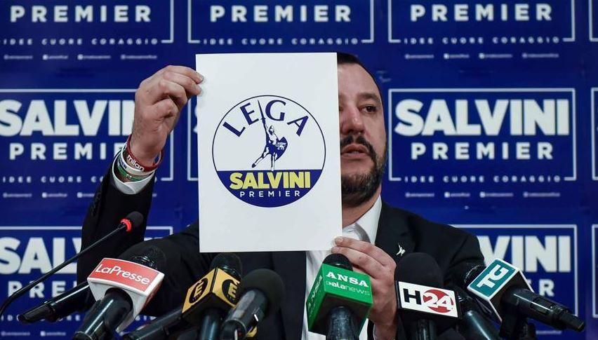 salvini2