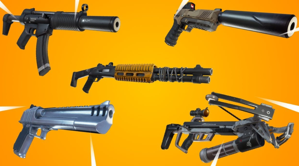weapons3