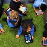 bambini-usano-tablet