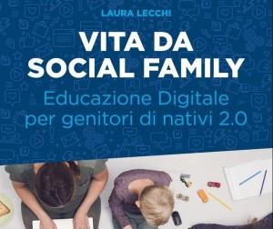 SOCIALfamily