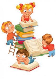 bambini-che-leggono-1
