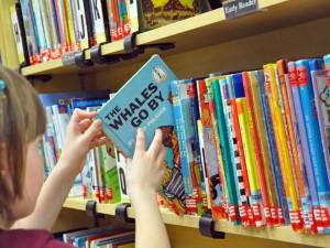 bambini-e-libri-3