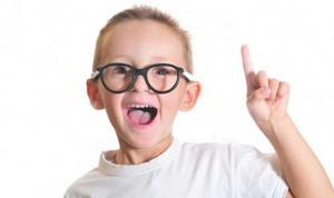 bambino-occhiali9