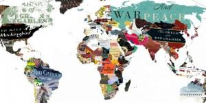 Mappa-letteraria-1