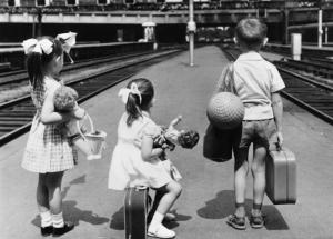 accessori-viaggio-bambini