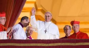 papa-eletto
