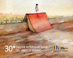 30 salone del libro locandina gipi-2 (1)