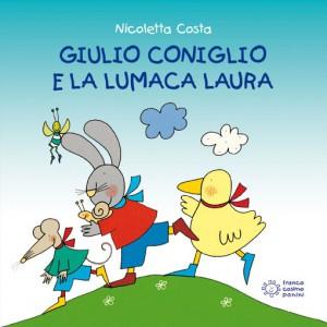 gc_lumaca-laura_cov