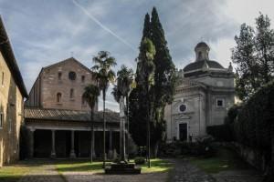 giardino-abbazia-tre-fontane-roma-c2a9-smartraveller-blog