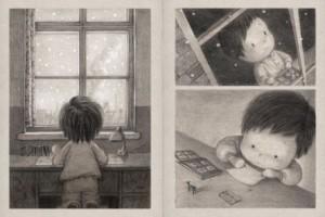 il-figlio-unico-guojing-crescere-leggendo