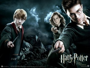 Harry-Potter-Livres-de-todo-Mal