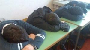177_Ragazzi-stanchi-e-svogliati