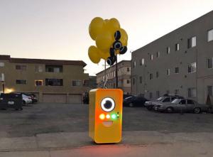 snapbot