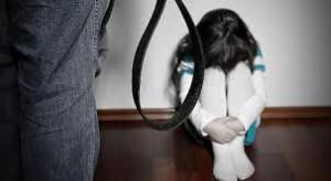 Ogni tre ore un minore viene arrestato a San Paolo (articolotre.com)