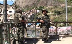 Mille soldati per la sicurezza nelle carceri (urbanpost.it)