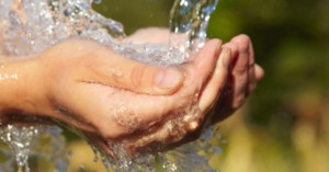A Rio, l'acqua pubblica sarà venduta ai privati (molisenetwork)