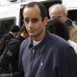 Marcelo Odebrecht, ex ceo della multinazionale delle costruzioni (livreimprensa.com.br)