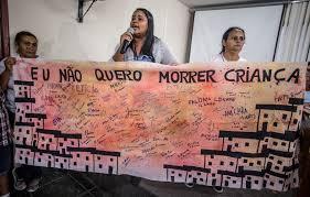 Oltre 55 scuole hanno chiuso i battenti a Rio
