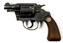 pistolabonnieclyde