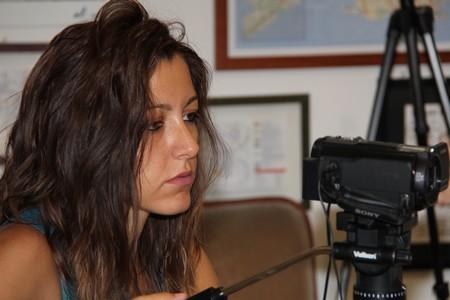 Stefania Moretti
