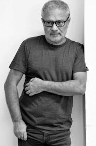 Raffaele Sardo 1
