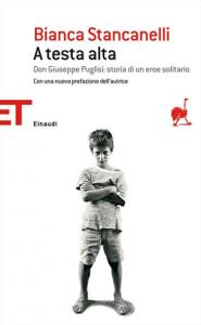 Stancanelli-Bianca-A-testa-alta.-Don-Giuseppe-Puglisi