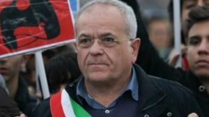 Renato Natale 2
