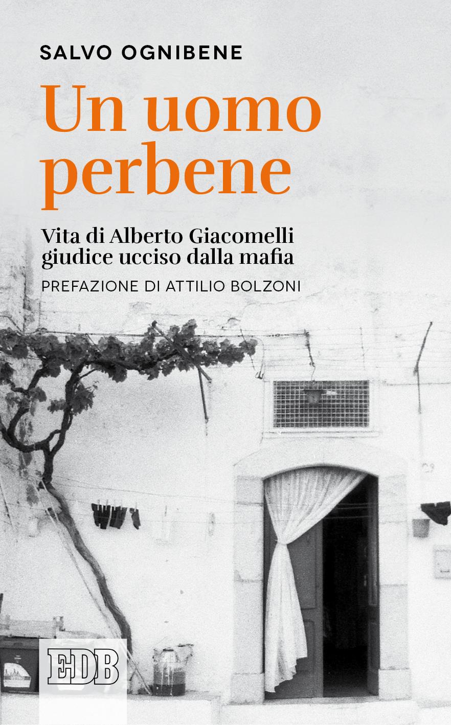 202cf39a14 Mafie - Blog - Repubblica.it