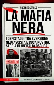la mafia nera