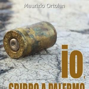 prova_copertina_sbirro a Palermo