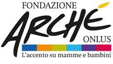 Arche::Lombardia