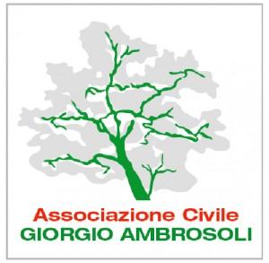 ambrosoli logo