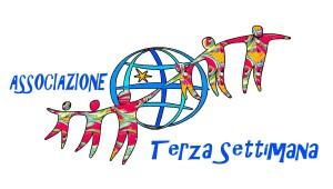 Associazione Terza settimana:Lombardia