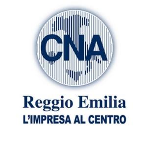 cna-reggio-emilia-